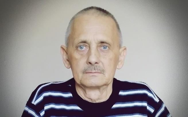 Marek Gójski