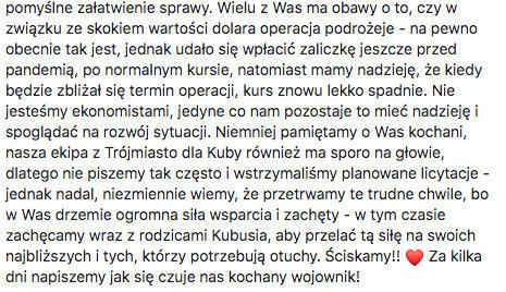 Jakub Wiktorczyk