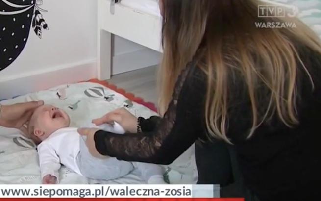 Zofia Paczwa