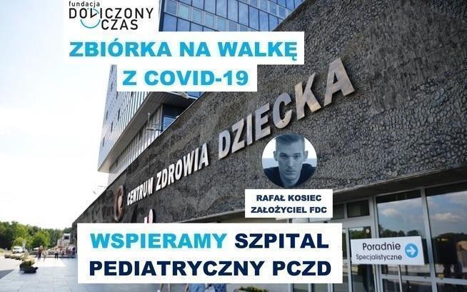Rafał Kosiec