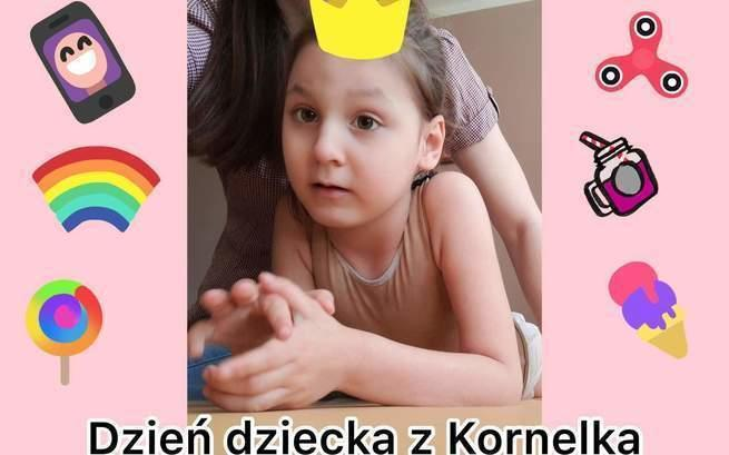 Anna Korzuszek Nowak