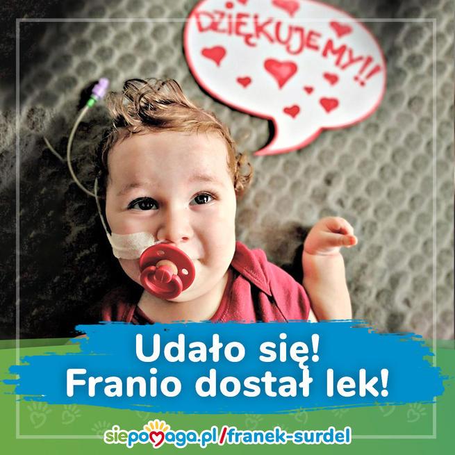 Franek Surdel