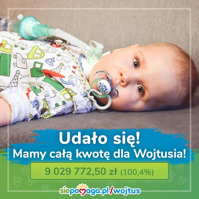 Wojciech Howis