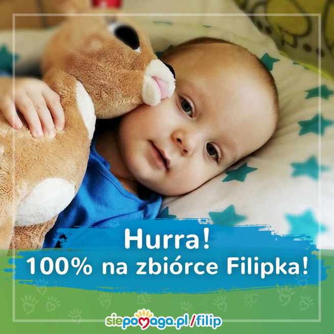 Filip Bulanda