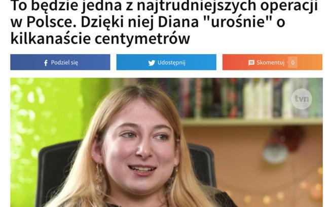Diana Niebylska