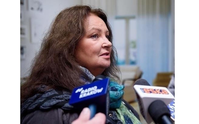 Anna Czech