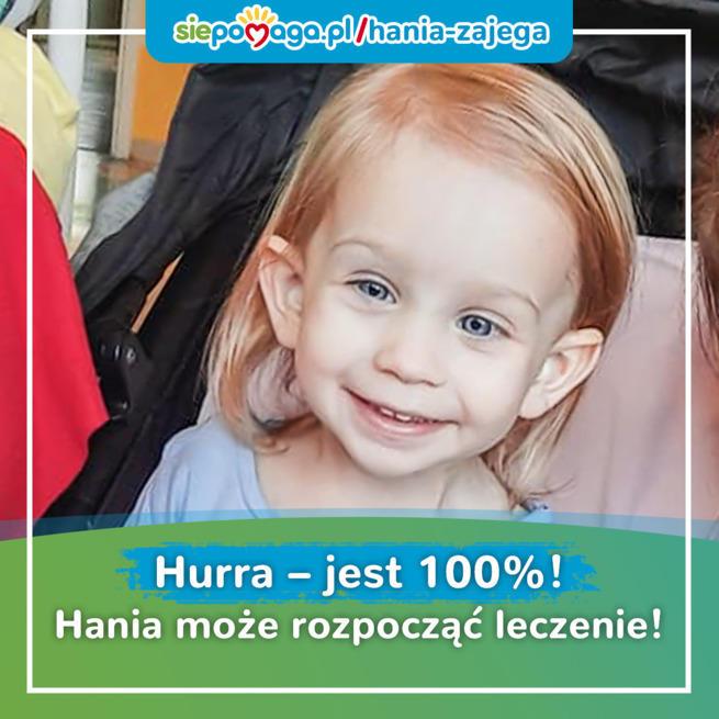 Hanna Zajega