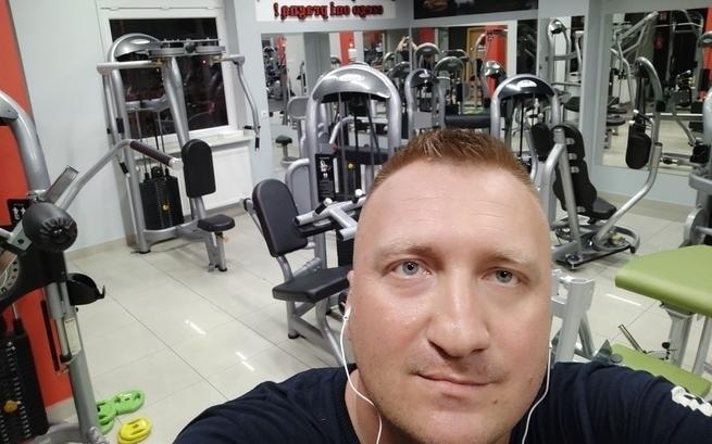 Tomasz Surowiecki