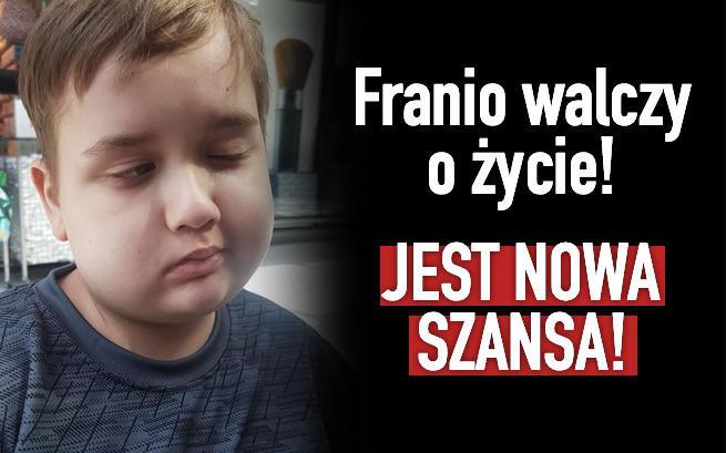 Franek Irzyk