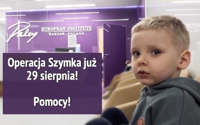 Szymon Walkowiak