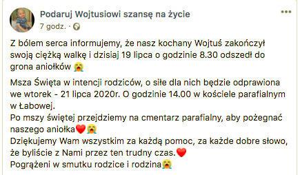 Wojtek Polański