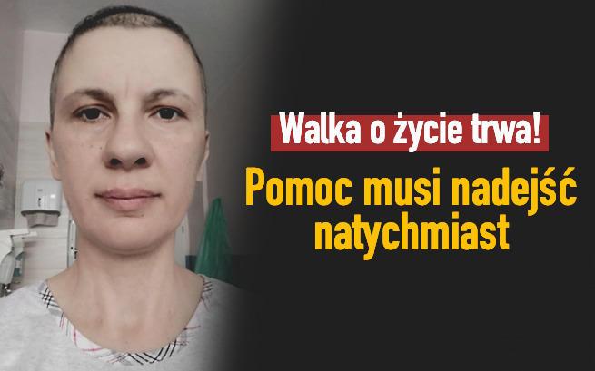 Anna Kościelniak