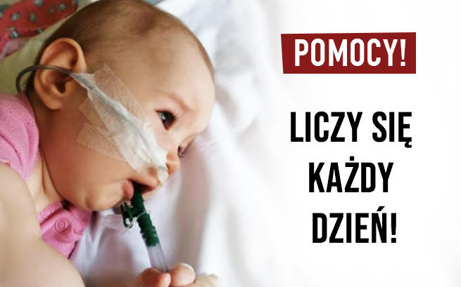 Hanna Poczobut