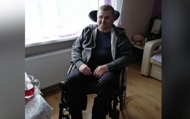 Krzysztof Owczarz