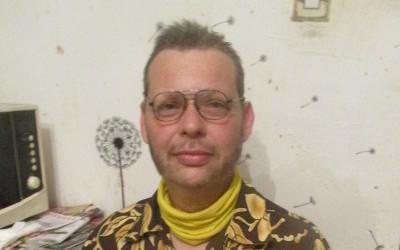 Michał Jabłoński
