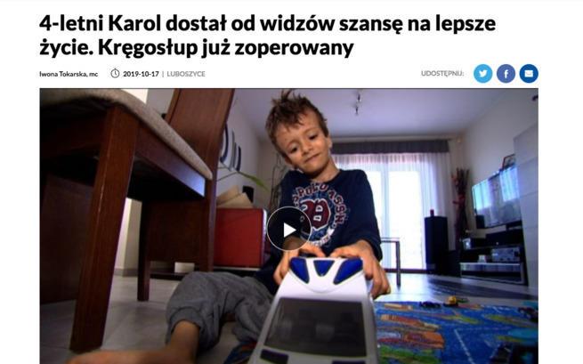 Karol Stadnik