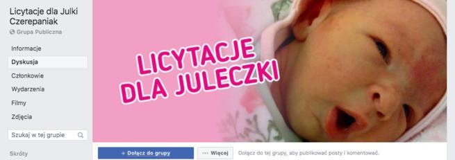 Julia Czerepaniak
