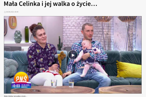 Celina Andrzejewska
