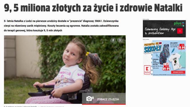 Natalka Jędrzejczak