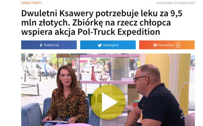 Ksawery Rynkiewicz