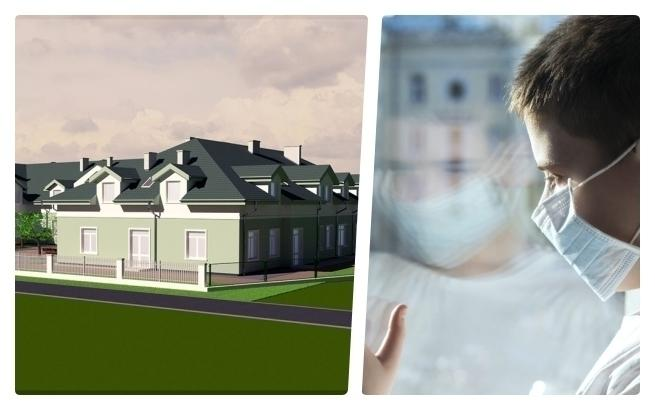 Dom Aniołków