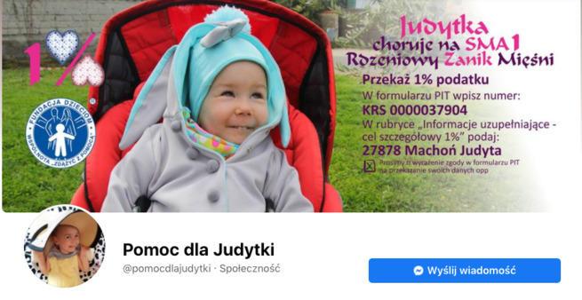 Judyta Zuzanna Machoń