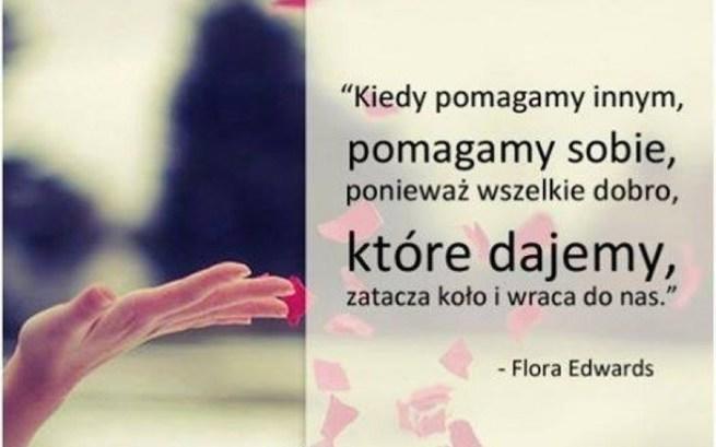 Emilia Ulanowska