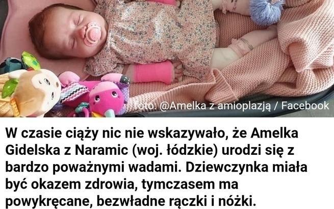 Anita Klimek