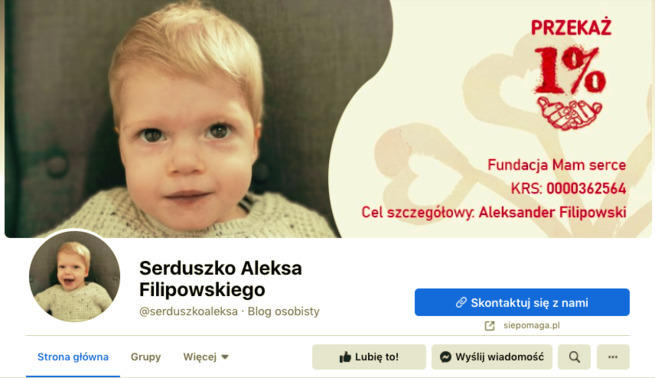 Aleksander Filipowski