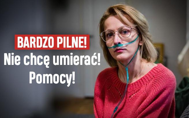 Gosia Drzewoszewska-Krupowicz
