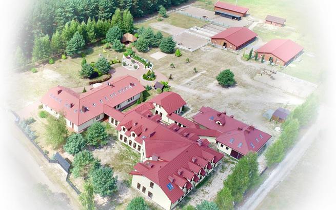 Fundacja Agnieszka