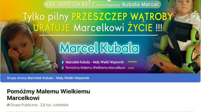 Marcel Kubala