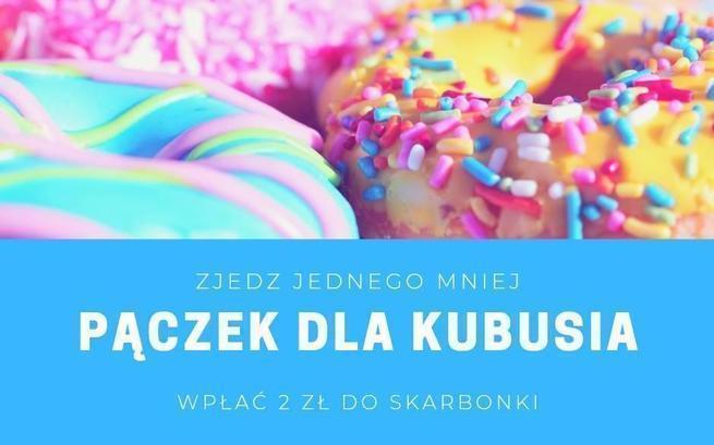 Małgorzata Kurys-Popowicz