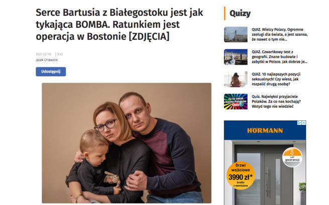 Bartosz Bojarzyński