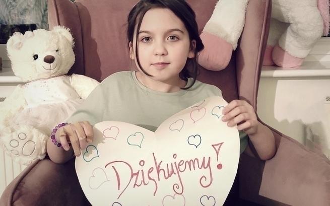 Martyna Borkowska