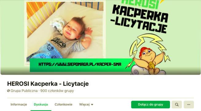 Kacper Gorzelańczyk