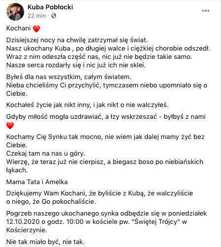 Jakub Pobłocki