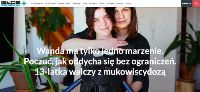 Wanda Sulewska