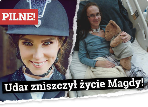 Magdalena Andruszkiewicz