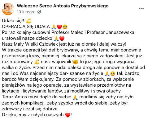 Antoni Przybyłowski