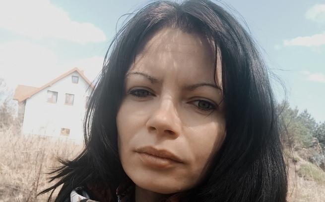 Małgorzata Pocheć