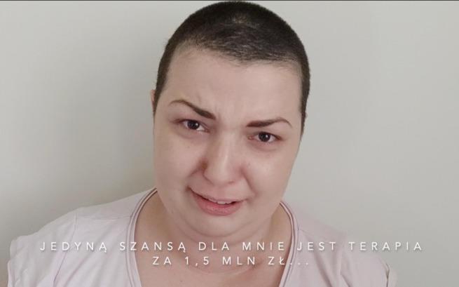 Diana Krupniak