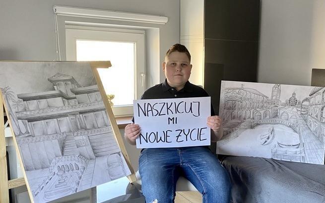 Igor Flak