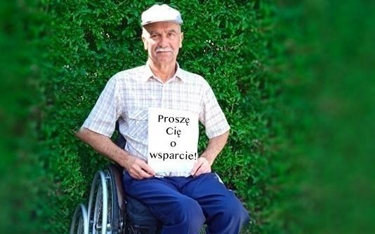 Tadeusz Mazur