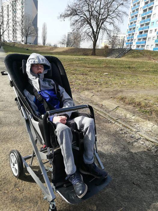 Mikołaj Poskart