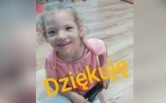 Oliwia Dziedzic