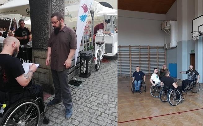 Stowarzyszenie Wodzisław 2.0