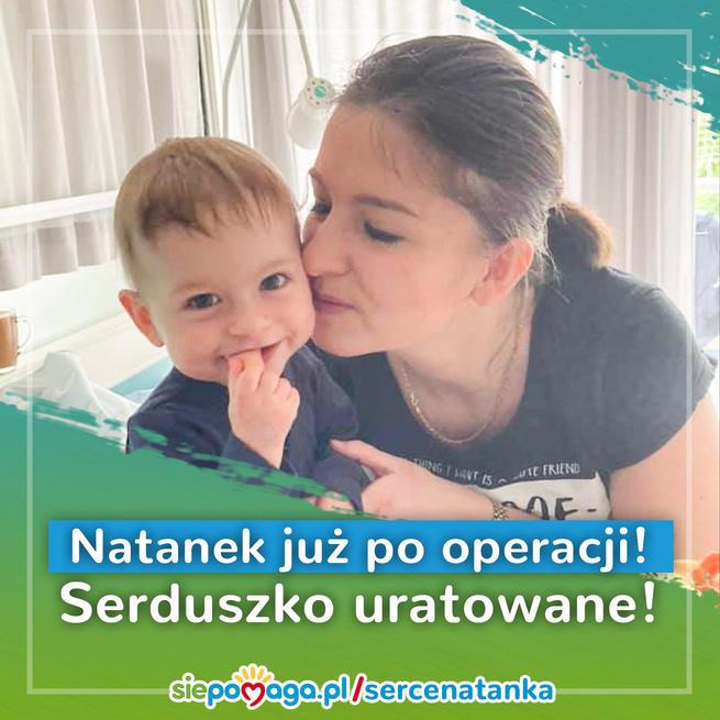 Natan Sobczak