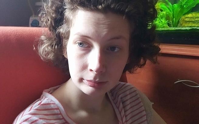 Adrianna Kupiec