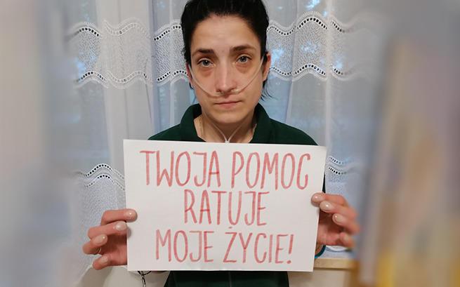 Edyta Wierzchowska